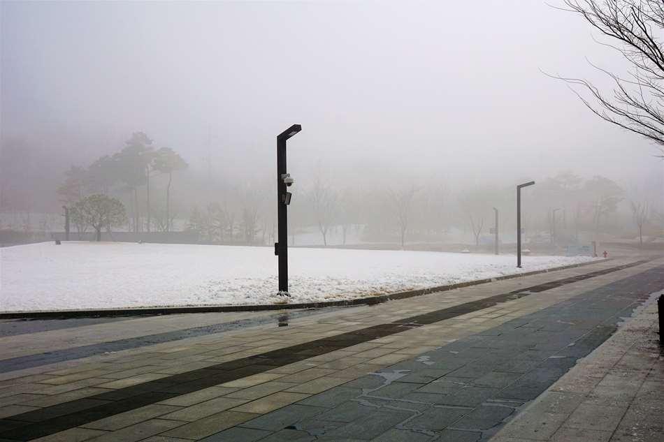 雪场.jpg