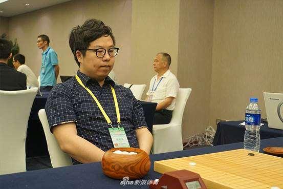http://n.sinaimg.cn/sports/2_img/upload/cba0ae59/20170606/zUmU-fyfuzmy2197304.jpg