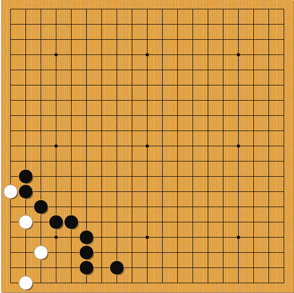 第三题问题图.png