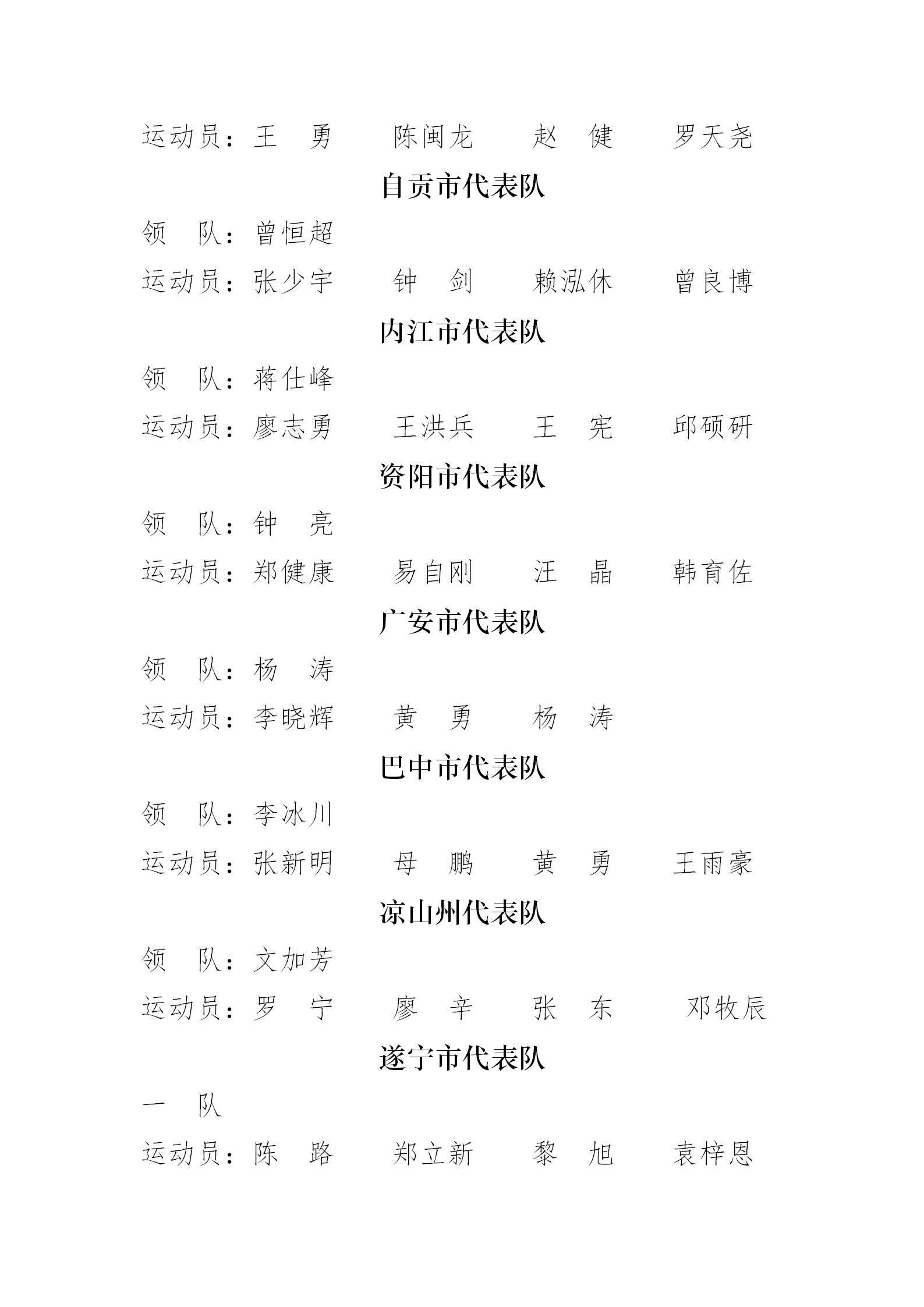 参赛代表队名单_02.png