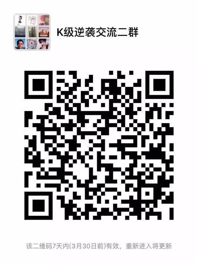 e819fb4049f04418a11b45bd6c47855c.jpg