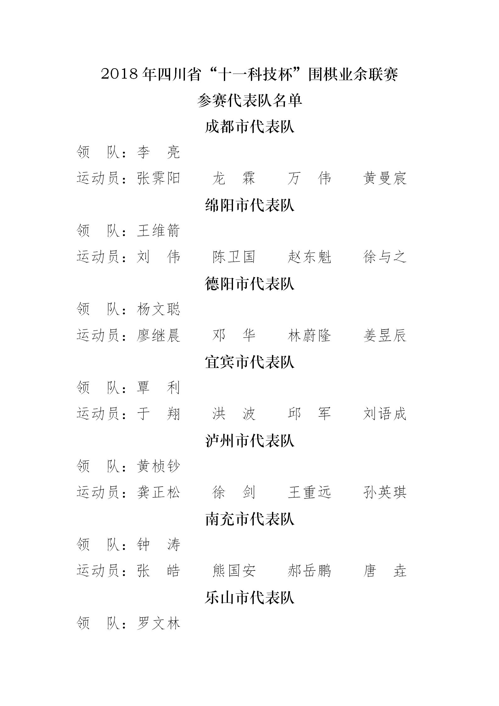 参赛代表队名单_01.png